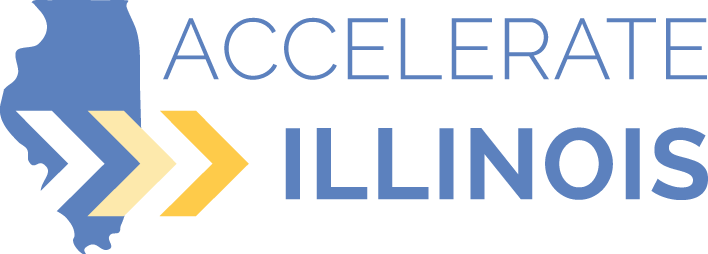 Accelerate Illinois