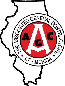 The Associated General Contractors of Illinois