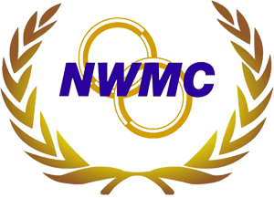 Northwest Municipal Conference