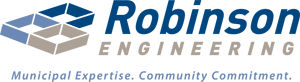 Robinson Engineering