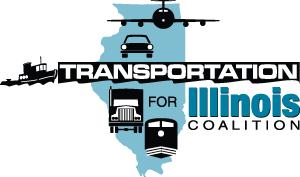 Transportation for Illinois Coalition