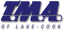 Transportation Management Association of Lake Cook